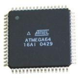 میکروکنترلر ATMEGA64L - SMD