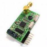 ماژول گیرنده - فرستنده  HM-TR 433 MHz - خروجی TTL