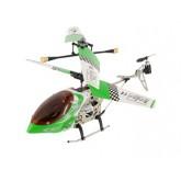 هلیکوپتر کنترل از راه دور / مدل X-Power Mini