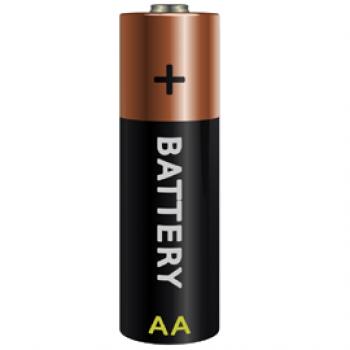 باتری بک آپ 3.6 ولت سایز AA