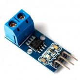 ماژول جریان 5 آمپر ACS712-5
