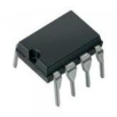 آی سی AD8055 - DIP