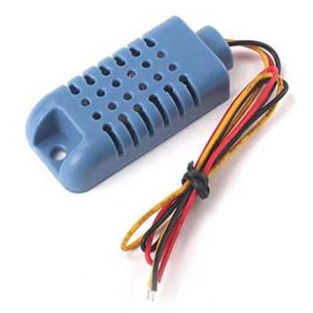 سنسور رطوبت AM1001