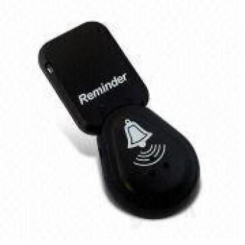 دستگاه هشدار دهنده جیبی Reminder Alarm