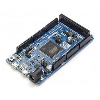 ماژول آردوینو Arduino DUE + کابل