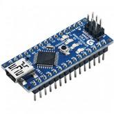 ماژول آردوینو نانو Arduino Nano با FT232