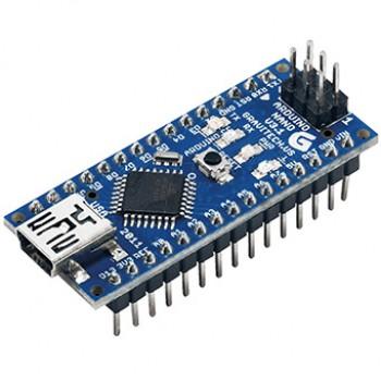 ماژول آردوینو Arduino Nano با FT232