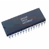 آی سی AT28C16 - DIP