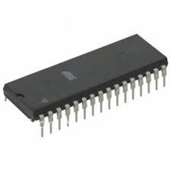 آی سی AT29C010 - DIP