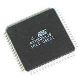 میکروکنترلر ATMEGA128A - SMD