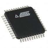 میکروکنترلر ATMEGA324PA-AU - SMD