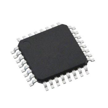 میکروکنترلر ATMEGA328-SMD