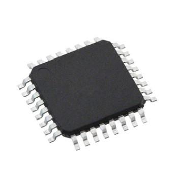 میکروکنترلر ATMEGA88 - SMD