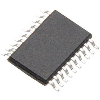 میکروکنترلر ATTINY861-15XZ - SMD