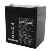 باتری خشک 12 ولت - 4.5 آمپر ساعت