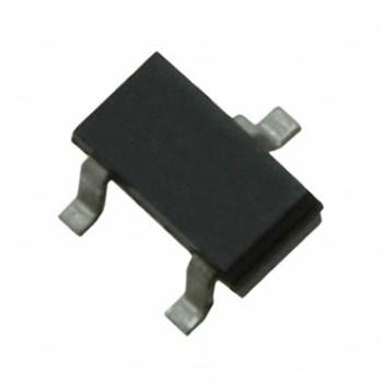 ترانزیستور BCW68GLT1 SMD - بسته 5 تایی