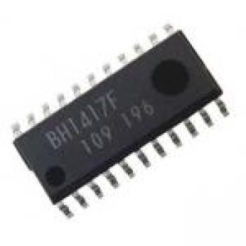آی سی BH1417F - SMD