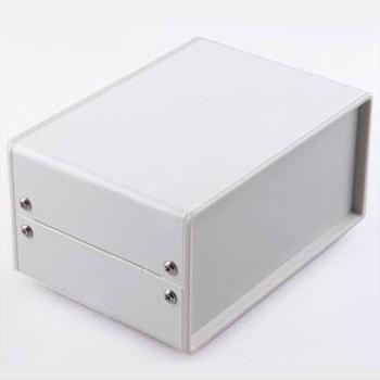 جعبه فلزی 7*10*15 سانت