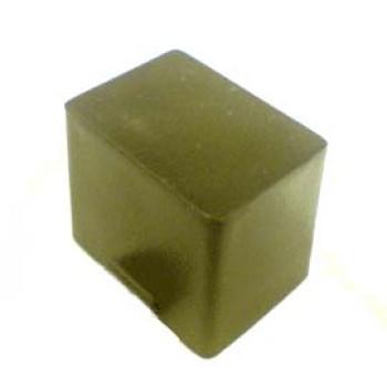 جعبه پلاستیکی 2.7*2.2*3.5 سانت