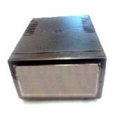 جعبه پلاستیکی 7.5*13*17.5 سانت - یاس