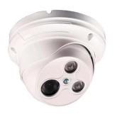 دوربین دام 1.3 مگا پیکسل - مدل AHD-1303-2