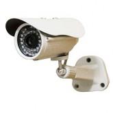 دوربین 1.3 مگا پیکسل - AHD-276+2 + پایه