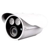 دوربین 1.3 مگا پیکسل - AHD278-2
