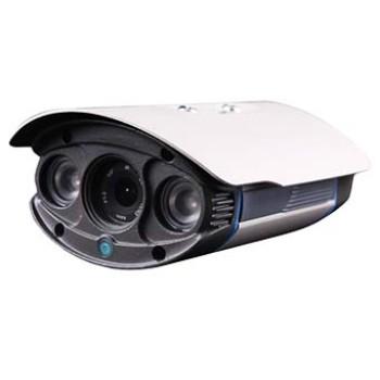 دوربین 1.3 مگا پیکسل - AHD-921