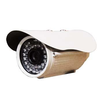 دوربین DI-276-1 - 800 TVL + پایه