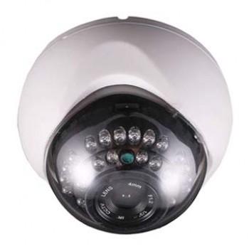 دوربین دام 2 مگا پیکسل - LD-005