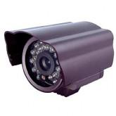 دوربین قاب دار دید در شب صنعتی مدل CCTV-658
