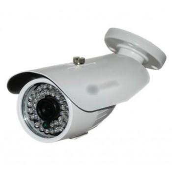 دوربین قاب دار دید در شب مدل CCTV-786