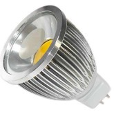 لامپ هالوژن 7 وات LED - آفتابی