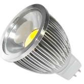 لامپ هالوژن 7 وات LED - مهتابی