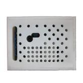 کنترلر شارژ پنل های خورشیدی | 4 آمپر
