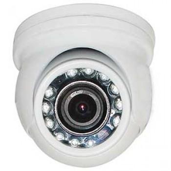 دوربین دام (سقفی) دید در شب مدل CCTV-1249