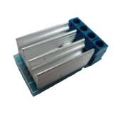 درایور Power LED با ولتاژ 12 و 24 - 3 تا 6 عدد 1 واتی