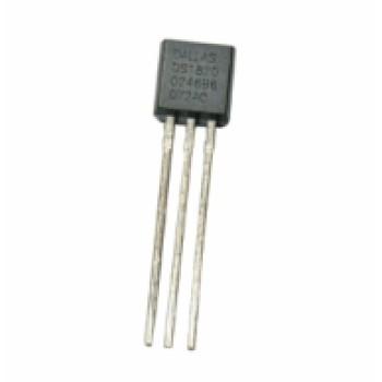 سنسور دمای دیجیتال DS18B20 - اورجینال