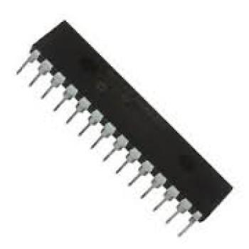 میکروکنترلر dsPIC30F3013 - DIP