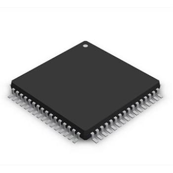 میکروکنترلر dsPIC30F5011 - SMD
