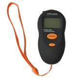 ترمومتر جیبی دیجیتال - مدل DT8260