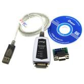 ماژول مبدل USB به RS422 / RS485 - مدل DTECH DT-5019