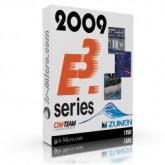 نرم افزار E3 Series 2009