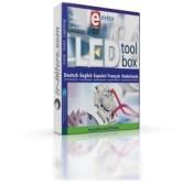 ELEKTOR LED ToolBox