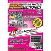 آرشیو کامل مجلات EPE - سال های 1998 تا 2015