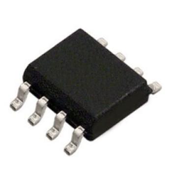 ماسفت FDS6614A SMD