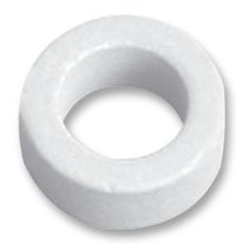 فریت گرد 7*13 - سفید