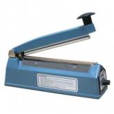 دستگاه دوخت و پرس حرارتی نایلون  | بدنه فلزی