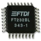آی سی FT232BL - SMD