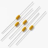 فیوز مدل مقاومتی - 2.5 آمپر - بسته 5 تایی
